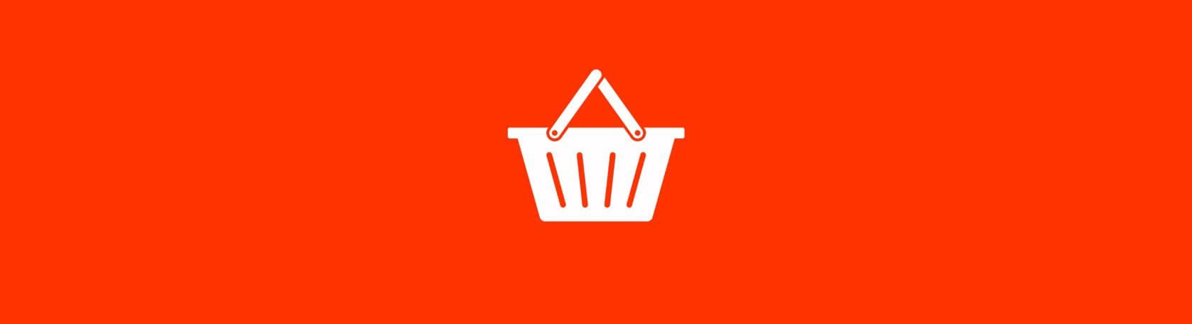 woocommerce xt commerce magento opencart jtl. Black Bedroom Furniture Sets. Home Design Ideas